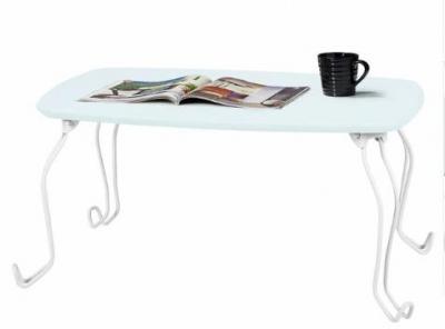 ニトリ折りたたみテーブルキャル2