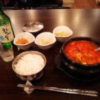 李太郎料理
