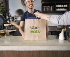 UberEats_Cafe